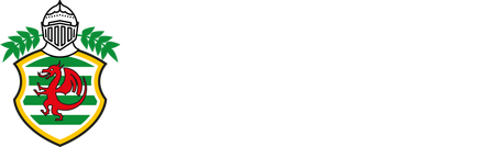 Grange Junior School