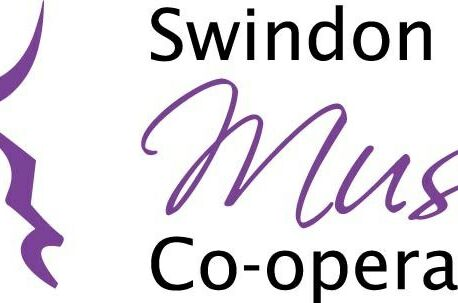 Music Lessons from Swindon Music Co-operative - Booking now for Sept 2019